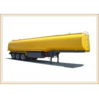 Wholesale Loading 1 Ton SC100 Construction Hoist Liquid Tank Truck With 2*11 Kw Engine Power from china suppliers