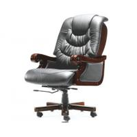 Wholesale computer chair,chair office,chair back,desk chair,office chairs,executive chair from china suppliers