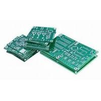 Wholesale Turkey PCB Assembly Service From China Factory OEM ODM Support from china suppliers