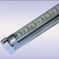 Wholesale Superior brightness 30w t5 led fluorescent tube from china suppliers