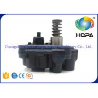 Wholesale YM72964251330 Cylinder Head Assembly Parts Black For Komatsu PC50MR-2-AC from china suppliers