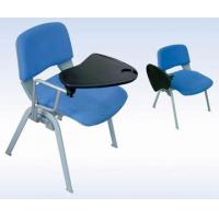 Wholesale training set,ergonomic chair,leather chair,cadeira do escritorio,канцелярский стул from china suppliers