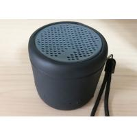 Wholesale Silicone Waterproof Sand Proof Bluetooth Speaker Outdoor With Wall Charger from china suppliers