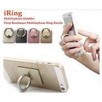 Quality 2015 Newest style rings for colorful mobile phone holder/phone stent/for tablet PC wholesa for sale