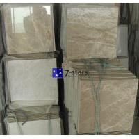 Wholesale M032  tiles/slabs/steps from china suppliers