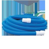 Wholesale dust extraction hose from china suppliers