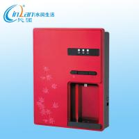 Wholesale Household pipeline water purification heat and cold one in machine lowest price in China from china suppliers