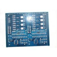 Wholesale 2 Layer Pcb board from china suppliers