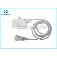 Wholesale Cardiac sector Sonoscape 2P1 ultrasound probe Ultrasonic transducer from china suppliers