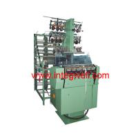 Wholesale Narrow Fabric Weaving Machines - M Type Needle Loom from china suppliers