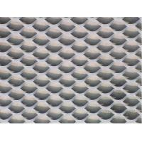 Wholesale Louver for Cooling Water Tower,inler mesh from china suppliers