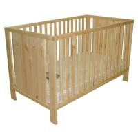 Buy cheap New Zealand solid wooden baby furniture baby crib baby cot from wholesalers