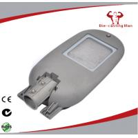 Wholesale 40W 60W 100W 150W Outdoor LED Street Lights  AC90-305V IP65 Road LED Lighting from china suppliers