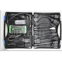 Wholesale All Scanner Diagnostic Scanner Car Diagnostics Scanner from china suppliers