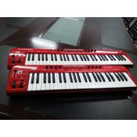 Wholesale High Speed ABS Plastic Blow Mold Multi Cavity For Electric Piano Cases from china suppliers
