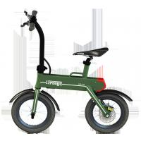 Wholesale Mini Two Wheeled Electric Personal Transporter Scooter Net Weight 20kg from china suppliers