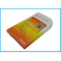 Wholesale product key microsoft office 2010 / 2013 professional plus Sticker label from china suppliers