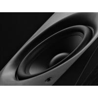 Customized PC Multimedia Speakers Hifi Computer Sound System 2.0 CH for Church / Conference