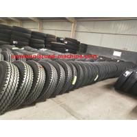 Wholesale Sinotruk  Tire / Tyre For Siotruk Truck Tire Replacement  Triangle , Linglong Famous Brand from china suppliers