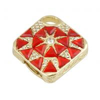 Wholesale Colorful Jewelry USB Flash Drive, Crystal Jewellery USB Flash Drives Customized Design from china suppliers