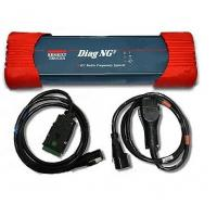 Wholesale NG3 Truck Diagnostic Tool from china suppliers