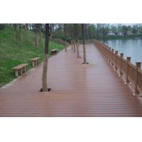 Wholesale WPC Decking 11 from china suppliers