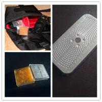 Buy cheap Electronic Moisture Beads from wholesalers