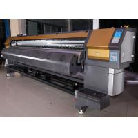 Quality Digital Controller Oil Press Heat Transfer Printing Machine For Garments for sale