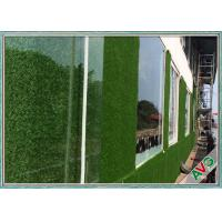 Wholesale Most Realistic Natural Look Garden Decoration Landscaping Grass Wall Decorative from china suppliers