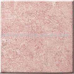 Wholesale Glazed tile,ceramic floor tile,rustic tile,flooring ceramic tile from china suppliers