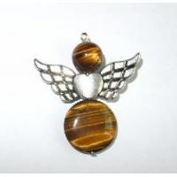 Wholesale Fashion Pendant Model 2147 from china suppliers