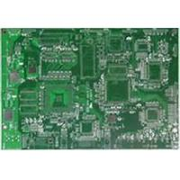 Wholesale Copper PC Board Single Sided Flexible pcb / PCBA 18 layer from china suppliers