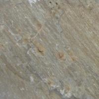 Wholesale Flooring (paving) Stone from china suppliers