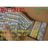 Wholesale High Purity Testosterone Decanoate Androgenic Anabolic Steroids CAS 5721-91-5 from china suppliers