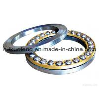 Wholesale High Precision Thrust Ball Bearing 51000 Series 51164 from china suppliers