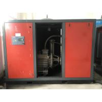 Wholesale Screw Type High Pressure Air Compressor 3600 * 2000 * 2300mm 5 Ppm Oil Content from china suppliers