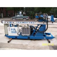 Wholesale High-pressure XP-20 Protable Jet Grouting Drilling Rig For Highway from china suppliers