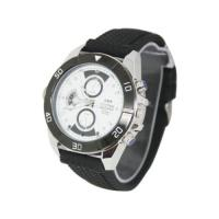 Wholesale HD IR Watch Camera JVE-3105G-8 from china suppliers