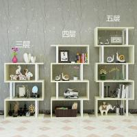 Wholesale Plywood Wall Display Cabinets Living Room Display Units Environmental from china suppliers