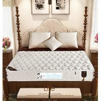 Wholesale 161; latex mattress;pocket spring;memory foam spring mattress;матрас;matras;مرتبة سرير from china suppliers