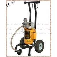 Wholesale Single Phase EZ RENDA Wagner Electric Airless Paint Sprayer Machine from china suppliers