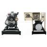 Buy cheap Low Noise KOFO N4105ZDS Sea Water Cooled Open Diesel Generator Brushless Alternator Generator from wholesalers