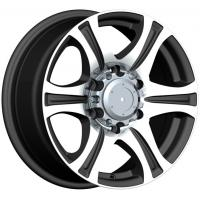 Wholesale Polished Chrome Luxury Car 17 Inch Alloy Wheels 16x7 17x7.5 from china suppliers