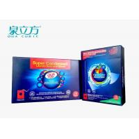 Wholesale All Temperature Washing Machine Colour Catcher 24 Sheets For Preventing Clothes Being Dyed from china suppliers