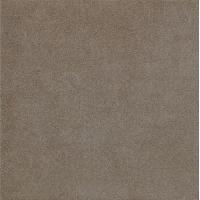 Wholesale Ceramic Tile Adhesive (P60104) from china suppliers