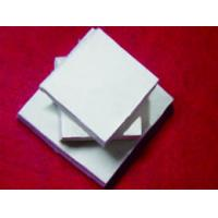 Wholesale Polishing felt from china suppliers