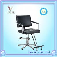 Wholesale fashional beauty salon furniture Hair Styling chair wholesale from china suppliers
