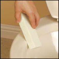 Wholesale Cleaning Block WC from china suppliers