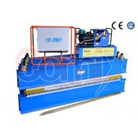 Wholesale Digital Rubber Belt Automatic Vulcanizing Machine Lightweight Fast Heating from china suppliers