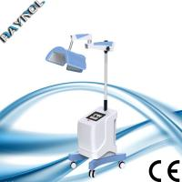 Wholesale Professional Medical LLLT Diode Laser Hair Growth Machine from china suppliers